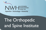 Northern Westchester Hospital Orthopedic and Spine Institute