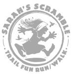 SarahsScramble