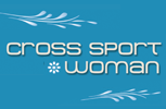 Cross Sport Woman