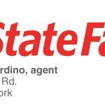 StateFarm_large