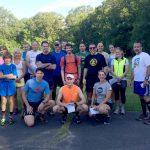 MLP15K_Runners