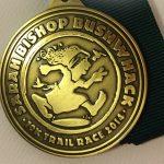 Medal_2014
