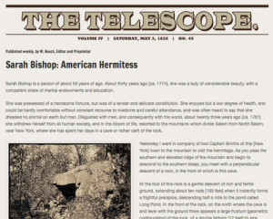 thetelescopeicon