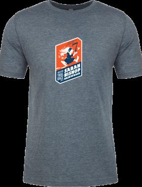 sbb19_shirt_final